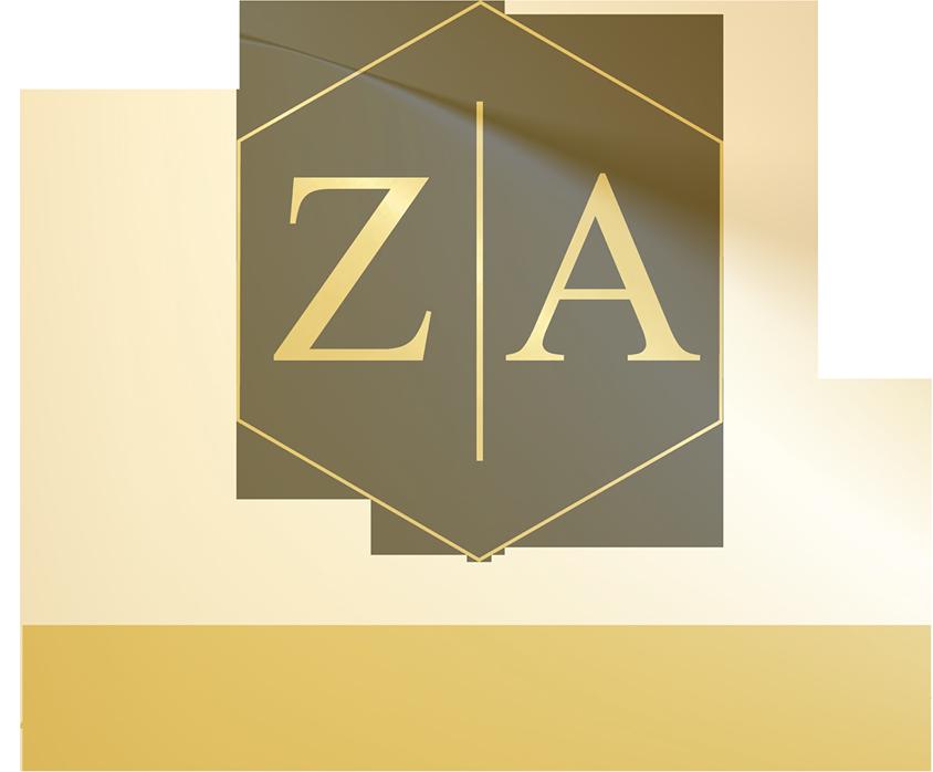 ZA Photography